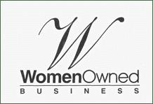 wbe-logo1