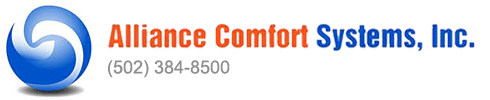 Alliance Comfort Sys