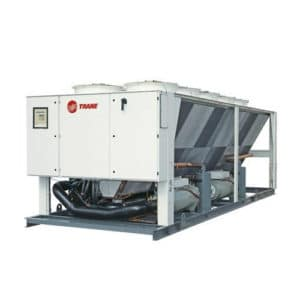 Air-Conditioning Rentals Equipment