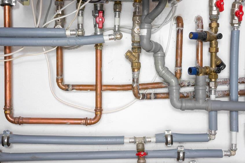Select Boiler Service