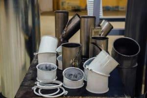Reliable Boiler Service Provider