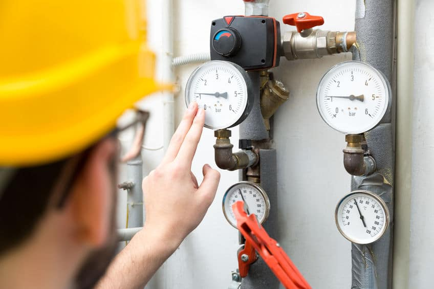 Boiler Service Experts