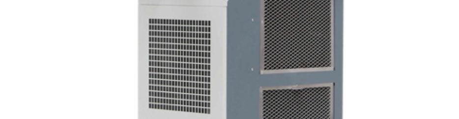 air conditioning rentals