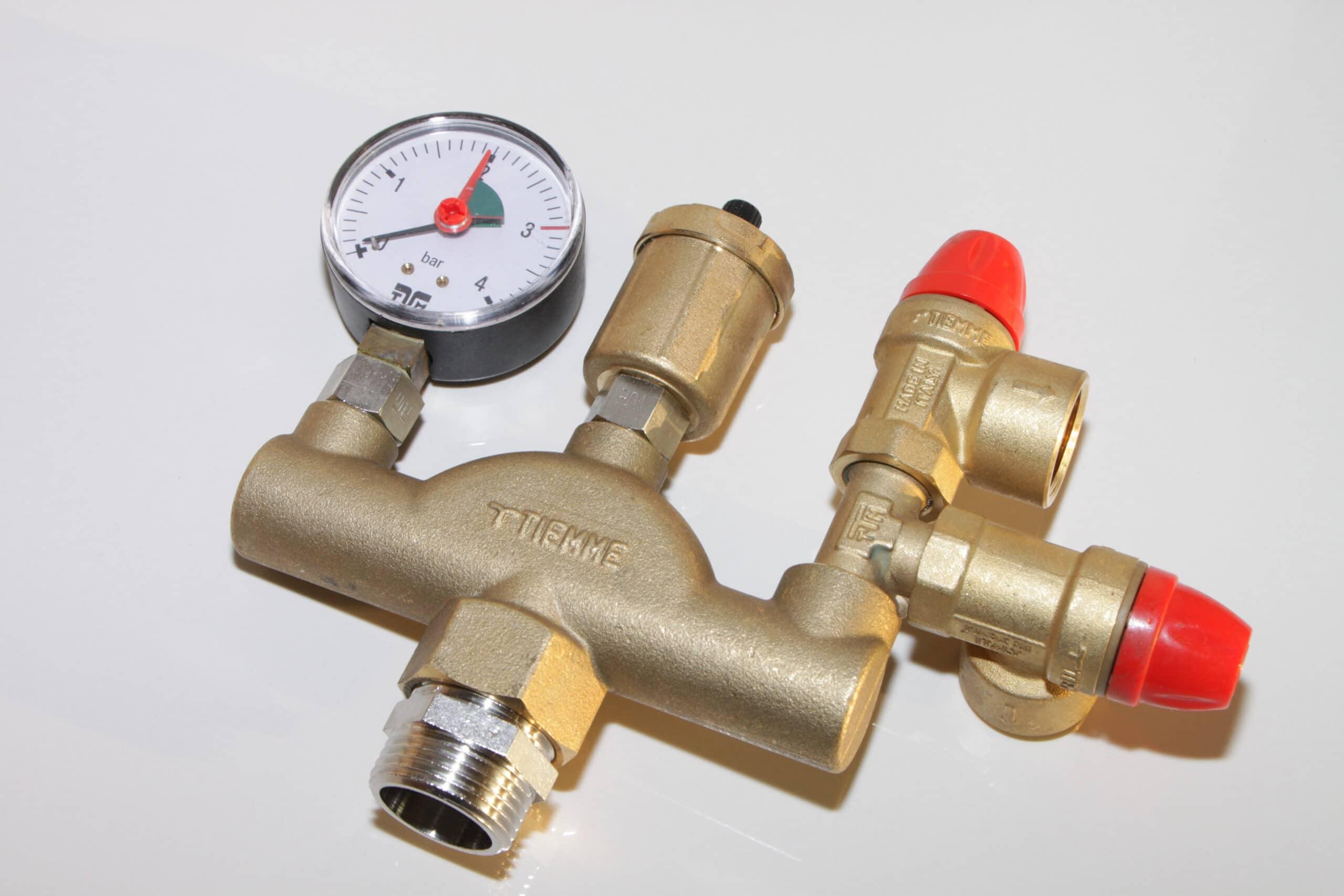 Expert Boiler Service Providers