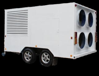 air conditioning rentals_alliance