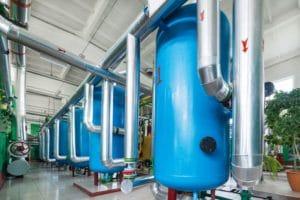 Boiler Service Expert