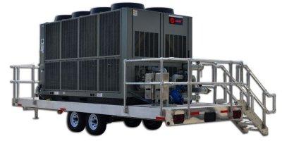 HVAC_Equipment_Rental