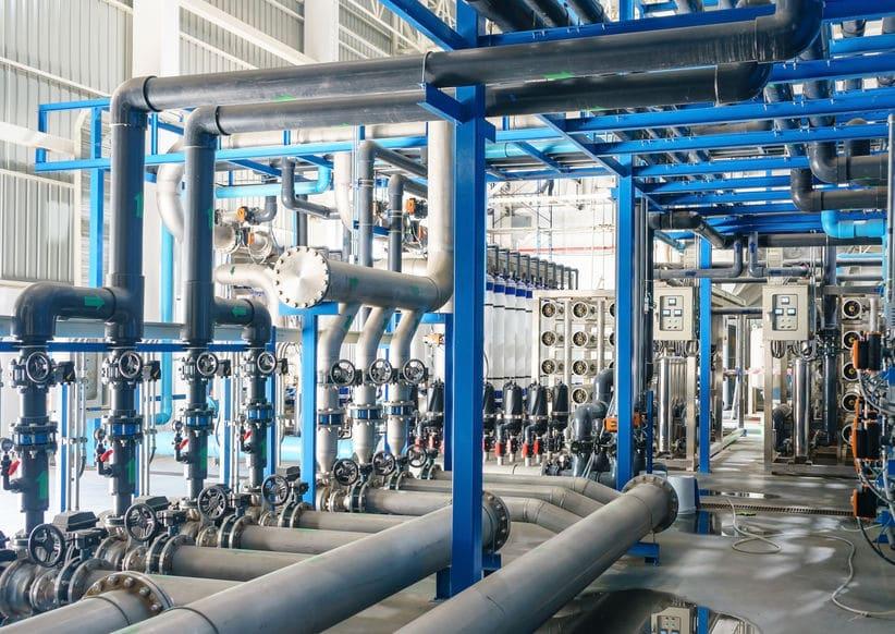 Commercial Boiler Service Essentials