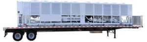 Chiller Rentals Commercial Solutions