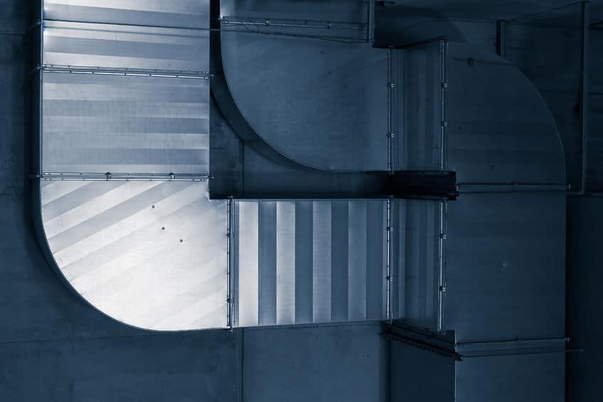 Quality HVAC Parts Supply