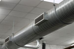 Trustworthy Boiler Repair