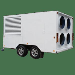 kentucky louisville air-conditioning rentals
