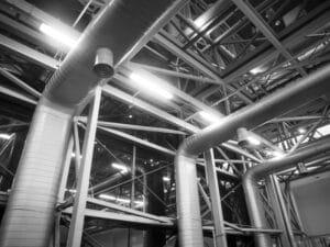 HVAC Parts_Alliance Comfort Systems