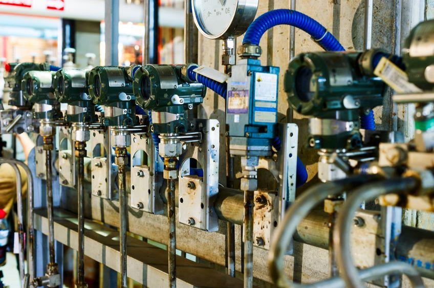 Industrial Boiler Repair Experts