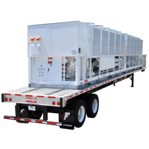 Quality Air Conditioning Rentals