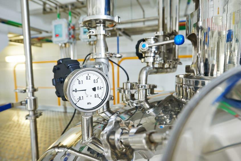 Boiler Service-Commercial Capabilities