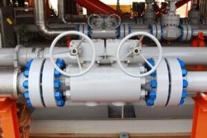 Top Industrial HVAC Equipment