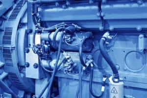 Boiler Repair Expertise