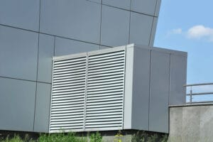 HVAC Equipment Rental Solutions for Commercial