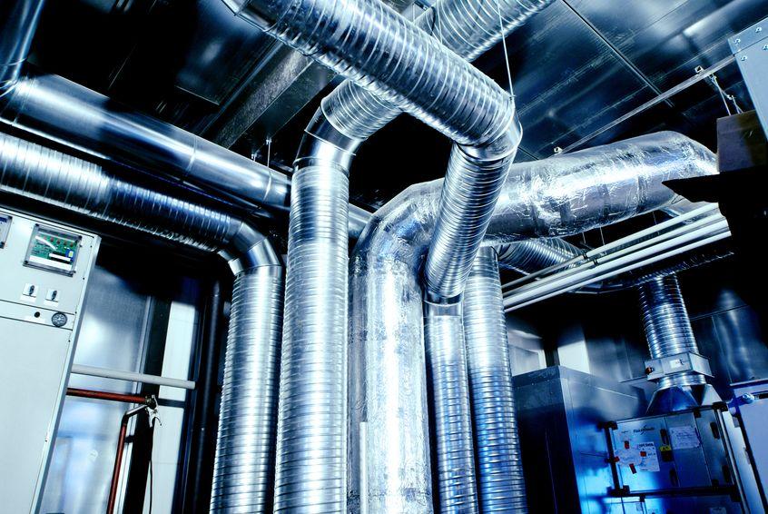 Chiller Rentals Equipment Solutions