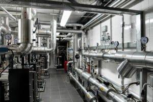 boiler service choices